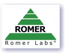 1412686831_0_Romer_labs-edf100164c351197bbb64c8acdc64bf1.jpg