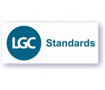 1412687848_0_LGC_standart-c80eb0cdef959bd019bc325c7bb452e5.jpg