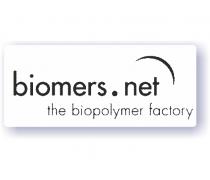 1412689280_0_biomers.net-fc282b88de523960b8d24aef7384b9a5.jpg