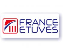 1412690086_0_France_etuves-7a419e205cb3dcb72ace2f114f492d2f.jpg