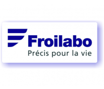 1412690132_0_Froilabo-05d9f654c24699cb118b283ce6e7fe17.jpg