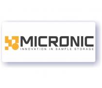 1412690473_0_Micronic-4144e2d4601c5a56cffd4cd82fb04bd5.jpg