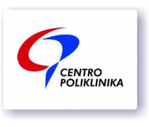 1415199052_0_Cpoliklinika-a8f71c63b95439c91bf275b8e3b070bf.jpg