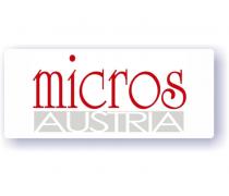1434018572_0_micros-ec49b968cd01c44ac9c008555021eac4.jpg