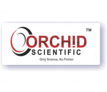 1584963682_0_Orchid_scientific-cf167a93c5762b6ed58aa2bfc918a2c8.jpg