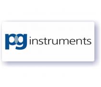 1596546389_0_PG_Instruments-ed01e8846171ccac90901ddca2283662.jpg