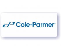1596621725_0_cole_parmer-30dbc06ee5328c6a1c04daf31a4651cf.jpg